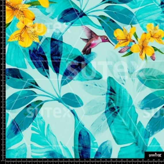 G670_PUNG_BLUE