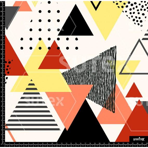 R4340_Triangulares