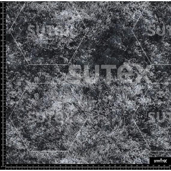 R1688_textura_pelaje_gris