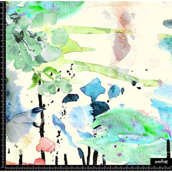R2911_Watercolor_menta