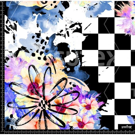 R2914_Cuadros_y_flores