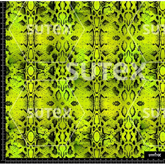 AA1172_PITON_green
