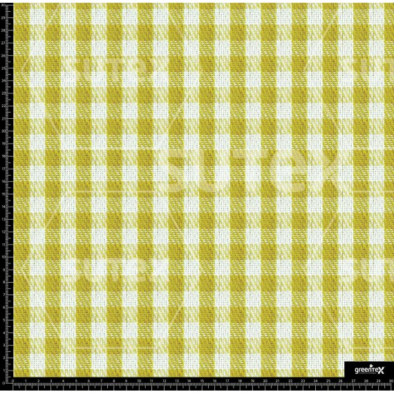 B4203_GINGHAM_SMALL_YELLOW