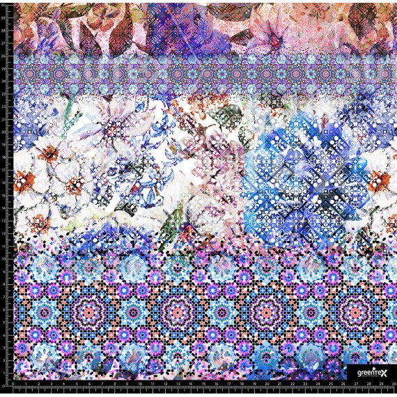 812121- 2_SAMANTHA_AZUL