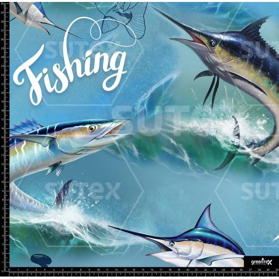 102436_FISHING_AQUA_B