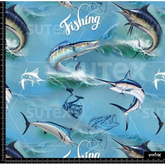 102452_FISHING_AQUA_CHILDREN_B