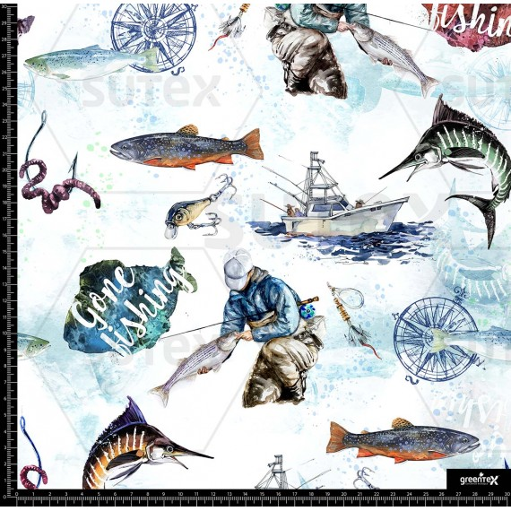 102453_FISHING_BLUE_CHILDREN_B