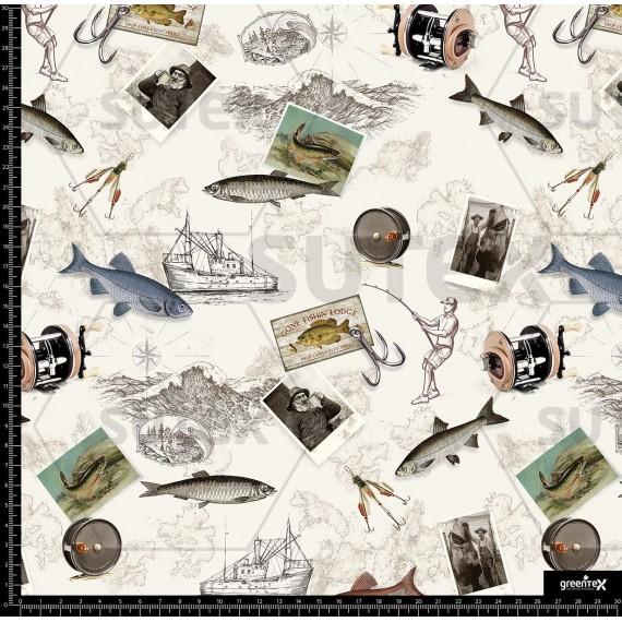 102454_FISHING_VINTAGE_CHILDREN_B