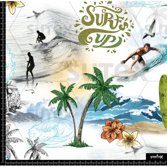 102456_SURF_LIFE_CHILDREN_B