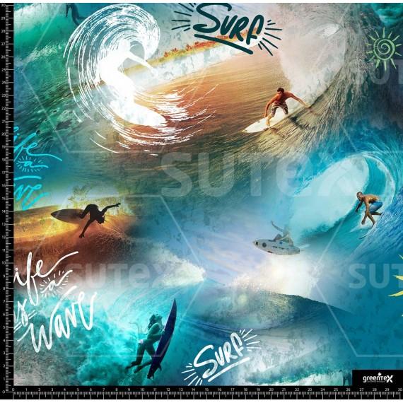 102457_SURF_STYLE_CHILDREN_B