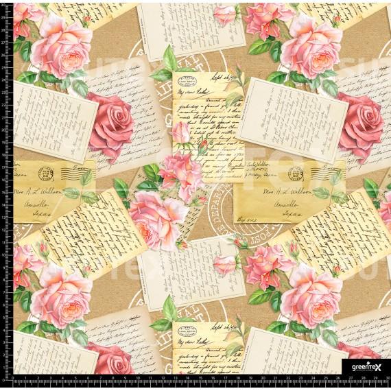 106076 Cartas de amor