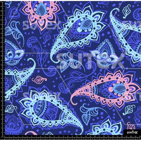 B3641_BLUE_PAISLEY