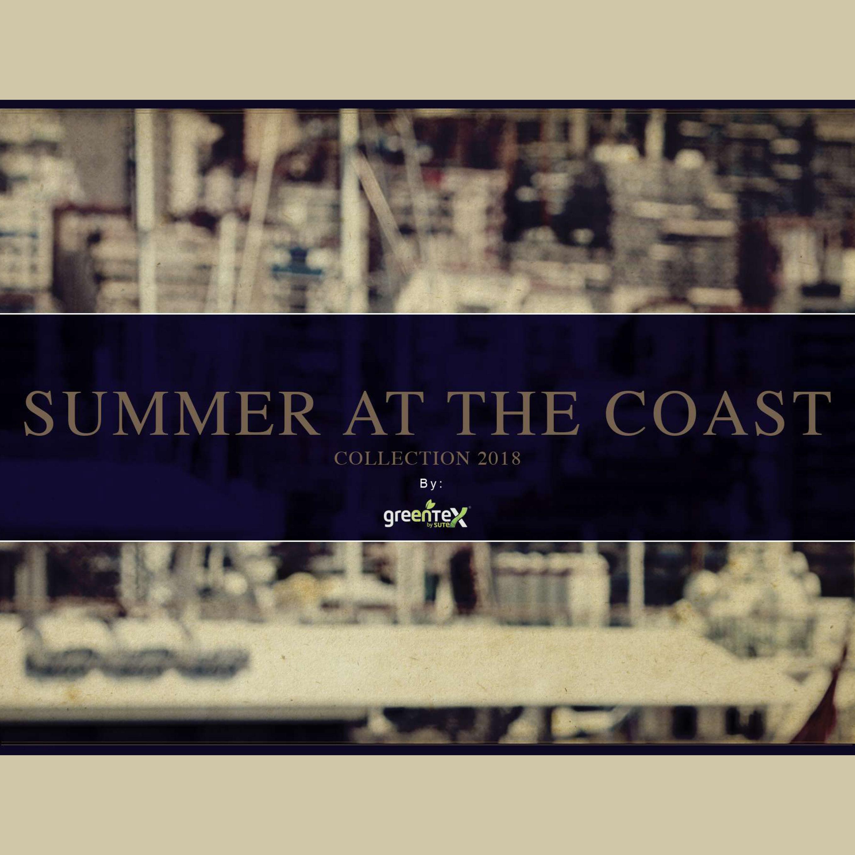 summer_at_coast-1.jpg