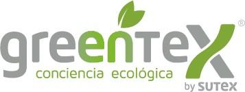 Greentex by Sutex